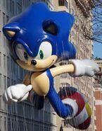 Sonic2012