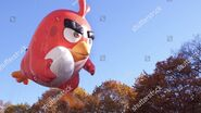 Stock-photo-new-york-city-ny-november-red-angry-bird-balloon-in-st-macy-s-thanksgiving-day-parade-on-1055098487