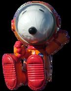 Snoopy8HD