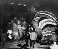 Bigbirdbeinginflated