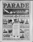 Daily News Wed Nov 23 1960
