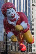 Ronald2015