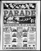 Daily News Wed Nov 23 1977