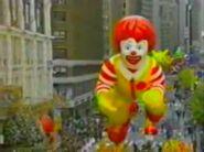 RonaldBalloon MacysNBC2005