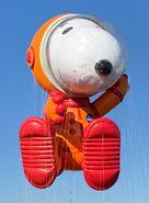 SnoopyBF2019