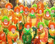 1536594320 Corny-Copia-Clowns