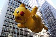 Depositphotos 76398241-stock-photo-pokemon-pikachu-balloon-at-macys