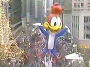 WoodyBalloon MacysNBC1985