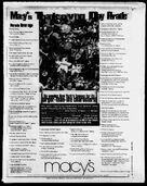 Daily News Wed Nov 26 1997