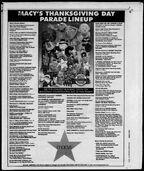 Daily News Wed Nov 27 2002