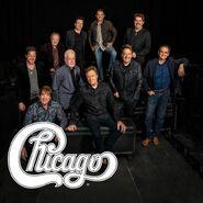 Performer-Chicago