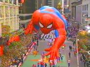 Spider-Man1995NBC