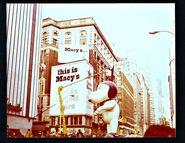A4dec0dcdeedd247360c3e11cf005e38--thanksgiving-day-parade-the-two