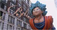 Goku-super-Saiyan-Macys-Thanksgiving-Day-Parade-Cover