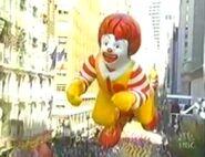 RonaldBalloon MacysNBC2003