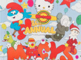 The 86th Annual Macy's Thanksgiving Day Parade