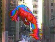 Spider-Man1988NBC