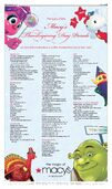Daily News Wed Nov 21 2007