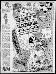 Daily News Wed Nov 27 1946