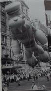 Popeye1957heraldsquare