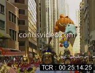 GarfieldAndIceCreamin1996
