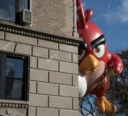 Red-from-the-game-angry-birds-balloon-from-the-macys-thanksgiving-FBKE3F