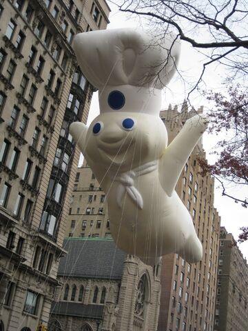 File:Doughboy.jpg