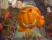 Garfield 1997NBC