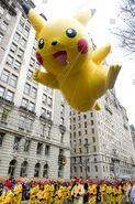 Macys-thanksgiving-day-parade-new-york-america-shutterstock-editorial-1048806ai