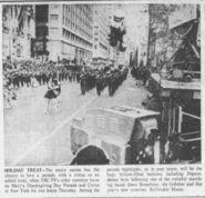 The News Messenger Fri Nov 17 1961