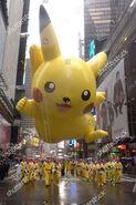 Macys-80th-thanksgiving-day-parade-new-york-america-shutterstock-editorial-623577b