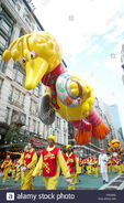The-baby-big-bird-balloon-floats-down-to-herrald-square-in-the-macys-78th-thanksgiving-day-parade-in-new-york-city-on-november-25-2004-upi-photojohn-angelillo-TYGX0G