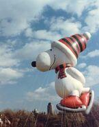 Snoopy-0