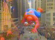 Spider-Man1991NBC