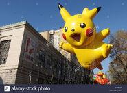 The-pikachu-pokemon-balloon-at-the-86th-annual-macys-thanksgiving-DX9RYF