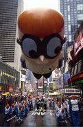 GTY macys thanksgiving parade 14 sk 141121 2x3 1600