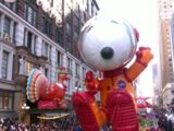 Gallery: 2019 Macy's Thanksgiving Day Parade