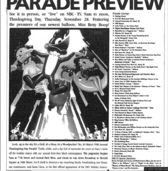 1985preview