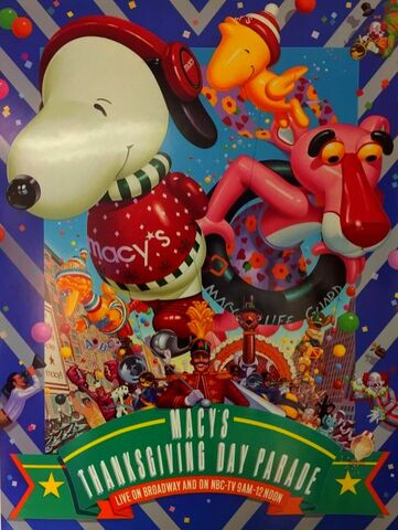 File:Macy's Parade 1988 Poster.jpg