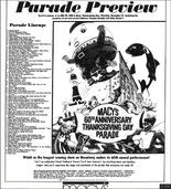 1986parade