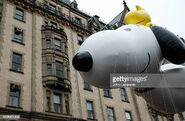 Gettyimages-459661966-612x612