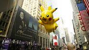 Pikachu-thanksgiving-day-parade-140847682-1417054206
