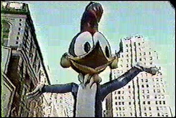 File:Woody Woodpecker.jpg