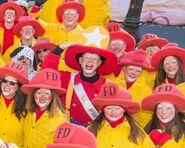 1536594380 Funny-Firefighter-Brigade