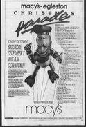 The Atlanta Constitution Sun Dec 1 1985