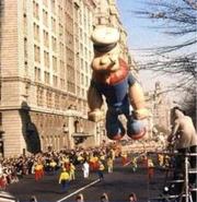 Popeye1960