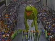 Kermit MacysNBC1983