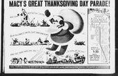 Daily News Wed Nov 22 1939