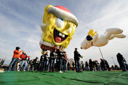 Macy+Thanksgiving+Day+Parade+Balloonfest+Inflation+svC-6ACoGlzl