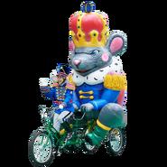Mouse-King-Macys-Parade-2018-Balloonicles-300x300